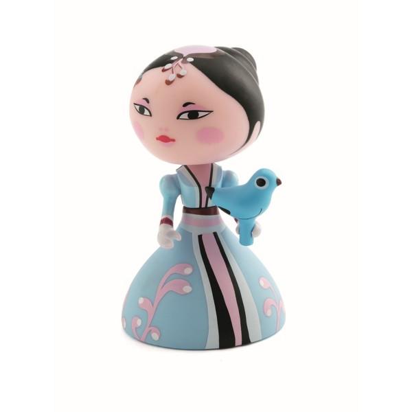 Arty Toys Prinzessin Himeka